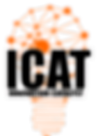 ICAT ORANGE.png