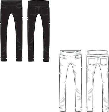 pants sketch.jpg
