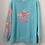 Thumbnail: Flower Patch Sweatshirt