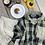 Thumbnail: Pepper and Basil Shirt