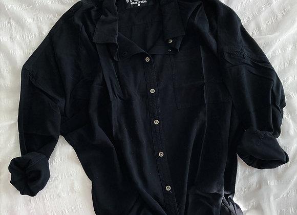 Dark Soul Shirt