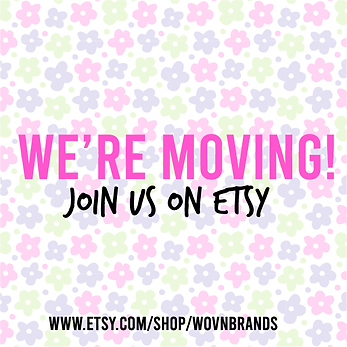 ETSY GRAPHIC.png