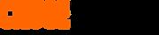 Cause Impact Transp Logo.png