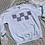 Thumbnail: Checker Patch Sweatshirt