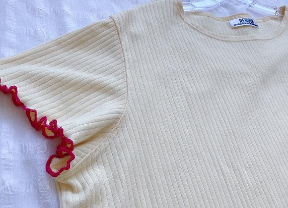 Raspberry Lemonade T-Shirt