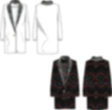 jacket sketch.jpg