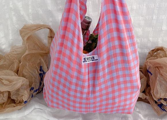 Berries Market Bag Set