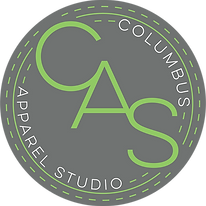 CAS Logo_green on grey.png