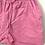 Thumbnail: Comfy Cargo Shorts