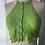Thumbnail: Matcha Crinkle Tank