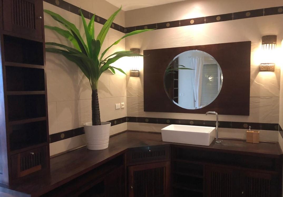 sala de bano 2