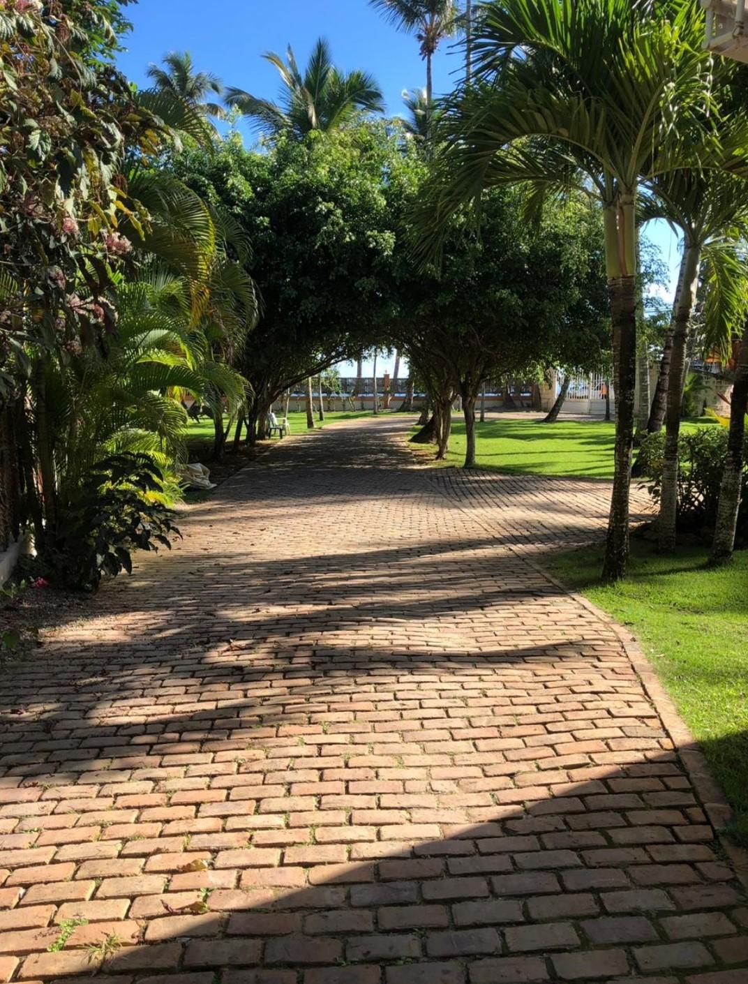 jardin privado 2