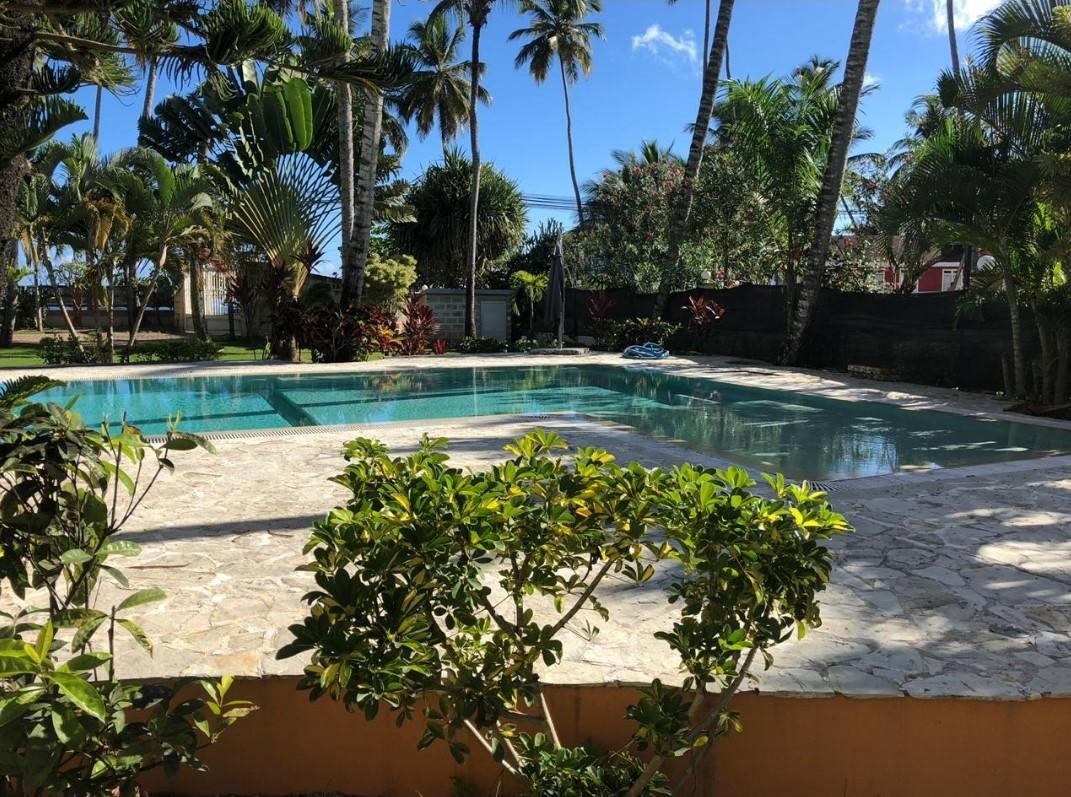 piscina privada 4