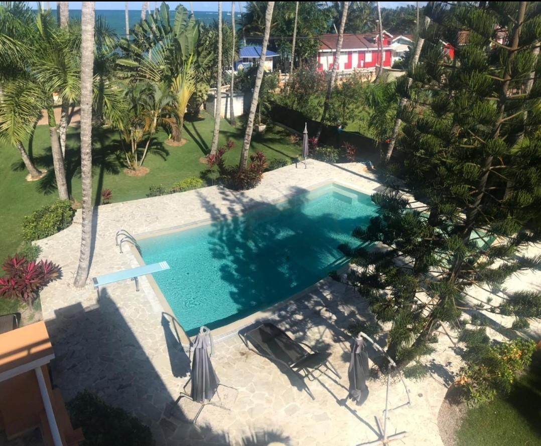 piscina privada 2