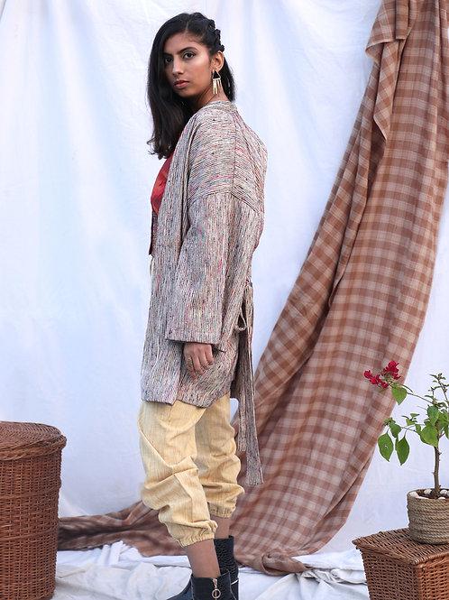 Unisex Chindi Kimono