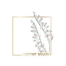 CORNER STUDIO 1.jpg