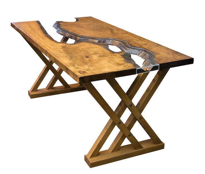 niagara custom furniture