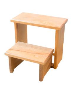 stool_white