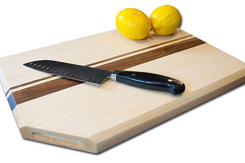 Cutting Board - Angled