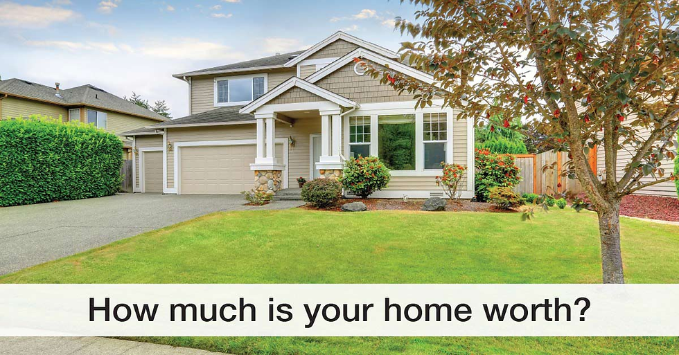 How much is your home worth.png