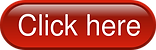 click-here-button-red-hi.png