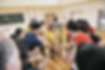 福井,坂井市,丸岡,竹田,介護,施設,デイサービス,有料老人ホーム,笑楽日,わらび,ホームページ,フェイスブック,ブログ,理念,求人,たけくらべ,しだれ桜,看護師,千古の家,募集,