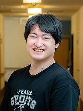 加藤【PT】.jpg