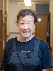 大崎節子【清掃・洗濯】.jpg