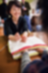 福井,坂井市,丸岡,竹田,介護,施設,デイサービス,有料老人ホーム,笑楽日,わらび,ホームページ,フェイスブック,ブログ,理念,求人,たけくらべ,しだれ桜,看護師,千古の家,募集,リハビリ,改善,