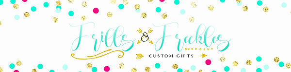 Frill & Freckles.jpg