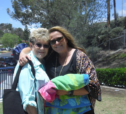 Betty Bidwell and Kelly Thomas - Copy - Copy