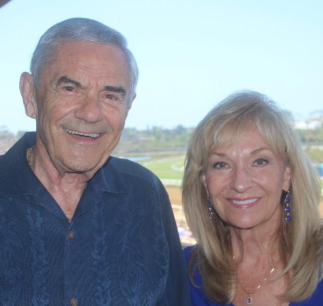 Stan & Cheryl Newton.jpg