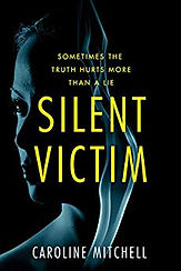 silent victim.jpg