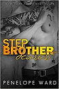 stepbrother.jpg