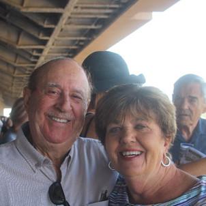Tony & Vera Zarifis.jpg