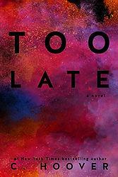 too late.jpg
