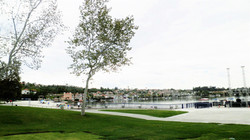 A View from the picnic area of Lake Mission Viejo.jpg