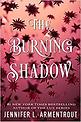 burning shadows.webp