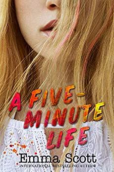 5 minute life.jpg