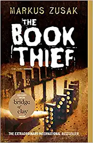 Book Thief.webp