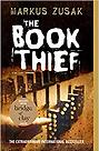 Book Thief.webp