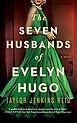 Seven Husbands.jpg