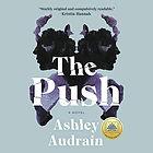 the push.jpg