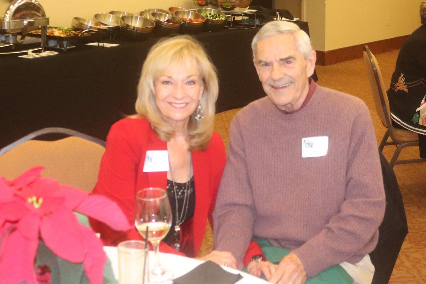 1 Cheryl & Stan Newton.jpg