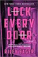 lock every door.jpg