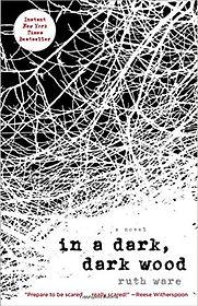 dark dark wood.jpg
