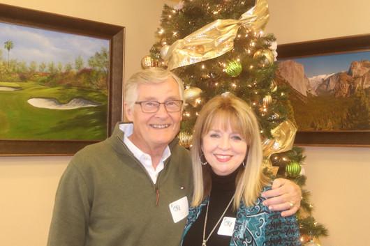 1 Larry & Cheryl Noble.jpg