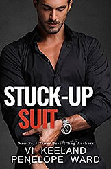 stuck up suit.jpg