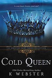 cold queen.jpg
