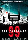 red balloons.jpg